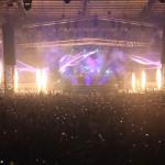 Armin Only Mirage-Beirut (100)-w