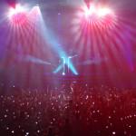 Armin Only Mirage-Beirut (101)-w