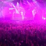 Armin Only Mirage-Beirut (102)-w