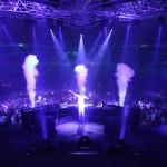 Armin Only Mirage-Beirut (108)-w