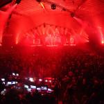 Armin Only Mirage-Beirut (116)-w