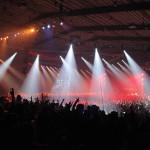 Armin Only Mirage-Beirut (126)-w