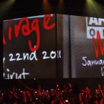 Armin Only Mirage-Beirut (134)-w