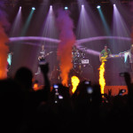 Armin Only Mirage-Beirut (138)-w