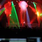 Armin Only Mirage-Beirut (146)-w