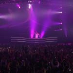 Armin Only Mirage-Beirut (2)-w