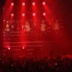 Armin Only Mirage-Beirut (23)-w