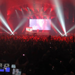 Armin Only Mirage-Beirut (39)-w