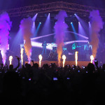 Armin Only Mirage-Beirut (4)-w