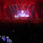 Armin Only Mirage-Beirut (40)-w
