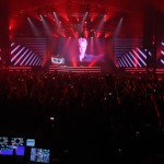 Armin Only Mirage-Beirut (41)-w