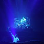 Armin Only Mirage-Beirut (46)-w