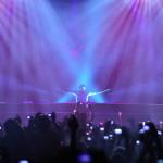 Armin Only Mirage-Beirut (5)-w