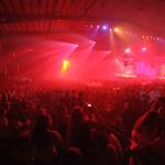 Armin Only Mirage-Beirut (54)-w