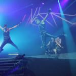 Armin Only Mirage-Beirut (55)-w