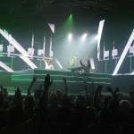 Armin Only Mirage-Beirut (71)-w