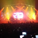 Armin Only Mirage-Beirut (79)-w