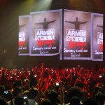 Armin Only Mirage-Beirut (83)-w