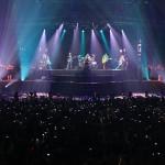Armin Only Mirage-Beirut (97)-w