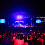Evanescence 1-w