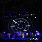 Evanescence 2-w