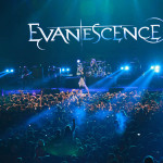 Evanescence 6-w