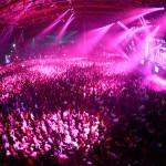 Mar 10-11-w